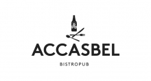 Accasbel